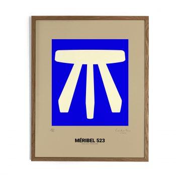Méribel 523